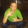 сергей, 22, г.Нягань