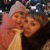 СВЕТЛАНА, 39, г.Казань