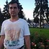 Юрий, 38, г.Железнодорожный