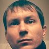 Aleksey, 29, г.Пятигорск