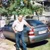 Николай Кулешов, 50, г.Лангепас