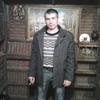 алексей, 37, г.Вешенская