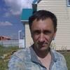 Эдуард, 51, г.Набережные Челны
