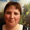 Мария, 34, г.Бузулук