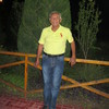 razak, 70, г.Ташкент