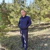 Valery, 35, г.Баку