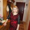 Люся, 47, г.Тольятти