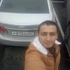 Vasya, 25, г.Рязань