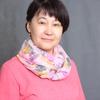 роза, 50, г.Челябинск