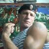 ГЕНАДИЙ Морпех, 42, г.Краснодар