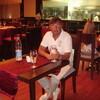 Вадим, 50, г.Советский