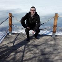 Евгений, 41 год, Близнецы, Москва