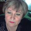 Людмила, 55, г.Ярцево