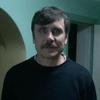 Михаил, 59, г.Симферополь
