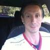Алекс, 45, г.Ижевск