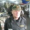 Василий, 44, г.Балашов