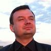 Антон Shef, 36, г.Екатеринбург