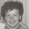 Ирина, 57, г.Вологда