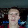 ивашка, 28, г.Новосибирск