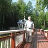 ЕГОР, 60, г.Миасс