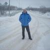 Алексей, 38, г.Рыбинск