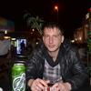 Андрей, 33, г.Усть-Катав