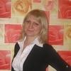 Света, 34, г.Могилёв
