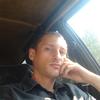 Артемий, 33, г.Волгодонск