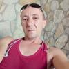 юра, 46, г.Шпола
