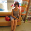 Julia, 48, г.Барнаул