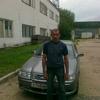 Александр, 56, г.Раменское