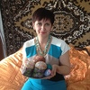 Ирина, 53, г.Партизанск