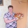 марина, 52, г.Арсеньев