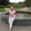 лидия, 64, г.Симферополь