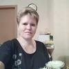 Тамара, 36, г.Екатеринбург