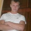 Алексей, 26, г.Сузун