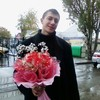 Denis, 28, г.Пенза