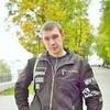 Илья, 34, г.Владимир