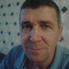 Иван Будянов, 62, г.Энгельс