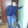 Нурик, 24, г.Зеленодольск