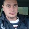 виктор, 33, г.Тирасполь
