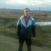 Артём, 28, г.Верхняя Тура