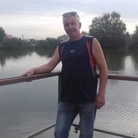 Михаил, 59 лет, Водолей, Москва