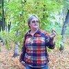 Натали, 50, г.Медногорск