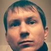 Aleksey, 33, г.Пятигорск