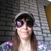 Алина, 33, г.Самара