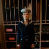 сергей, 24, г.Петродворец