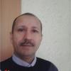 Нурдин, 53, г.Котельники