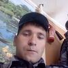 Антон, 31, г.Карымское