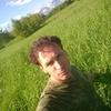 Андрей, 42, г.Владимир